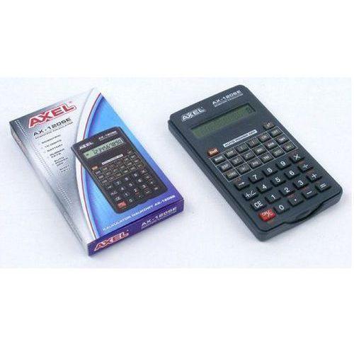 Kalkulator ax-1206a marki Axel