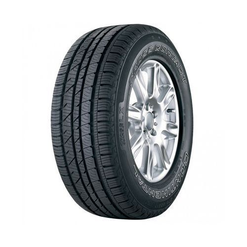 Continental ContiCrossContact LX2 215/70 R16 100 T