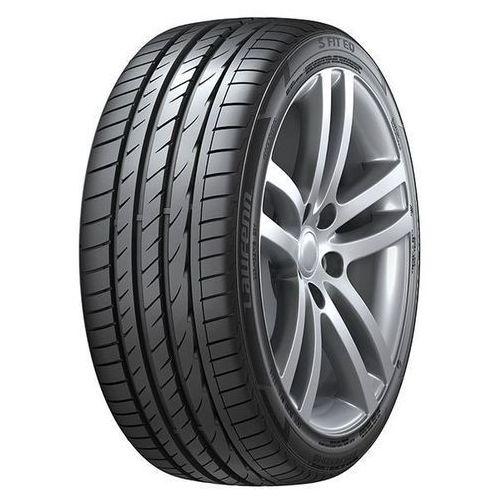Laufenn S Fit EQ LK01 235/60 R18 107 V