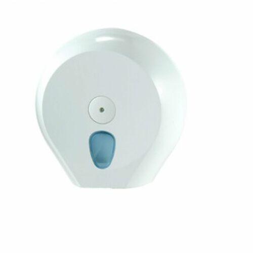 Dozownik t box prestige - do papieru toaletowego marki Dabex