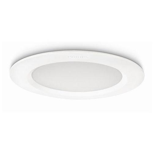 Philips 77113/31/16 - lampa sufitowa alcyone 1xled/7.5w/230v