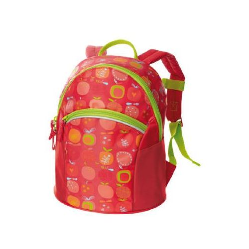 sigikid Pony Sue: Plecak mały (4001190246373)