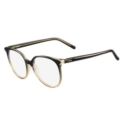 Okulary Korekcyjne Chloe CE 2687 040 z kategorii Okulary korekcyjne