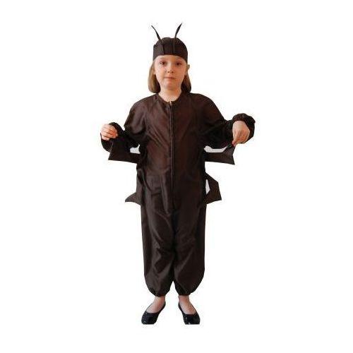 Strój mrówka marki Gama ewa kraszek