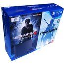 Konsola Sony PlayStation 4 1TB zdjęcie 3