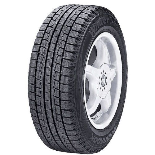 Hankook Winter i*cept W605 155/70 R13 75 Q