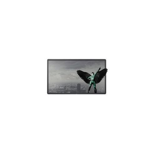 Monitor interaktywny CTOUCH Leddura xts 98 inch 20p UHD