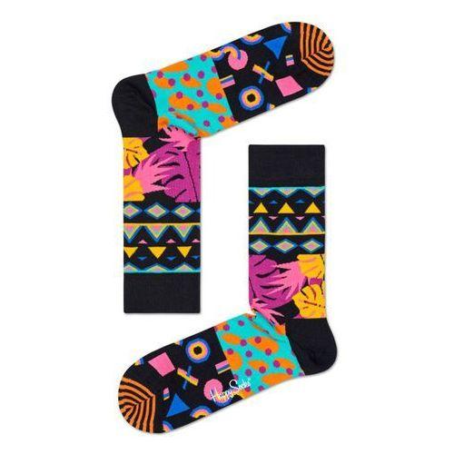 - skarpetki mix max, Happy socks