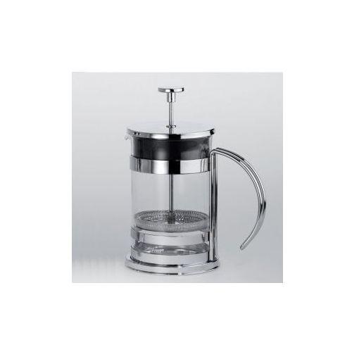 Zaparzacz kawy i herbaty Leon 1,0l (4009636128603)
