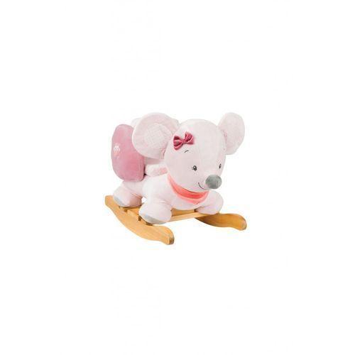 Zabawka na biegunach Valentine 5O35N9