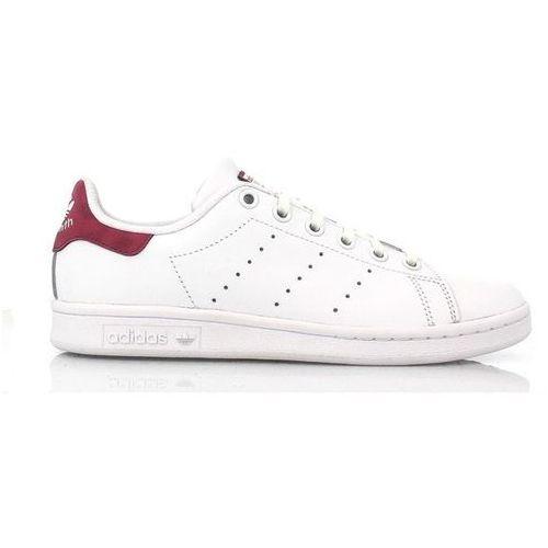 stan smith marki Adidas