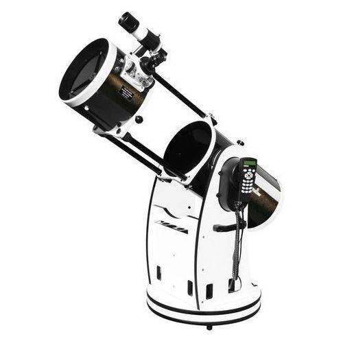 Teleskop Sky-Watcher (Synta) Dobson 8'' GoTo