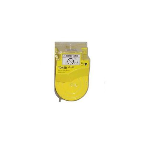 Toner McSolid Konica Minolta TN-310Y 230g Żółty
