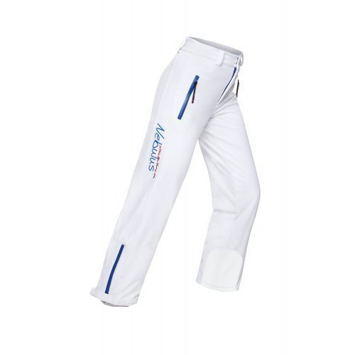 Spodnie narciarskie softshellowe HELENS, 11111112