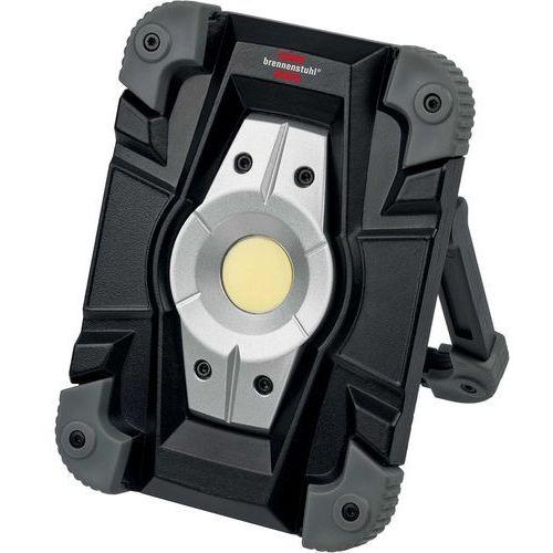 Reflektor LED 10W Akumulatorowy IP54 z Powerbankiem USB, 1173080