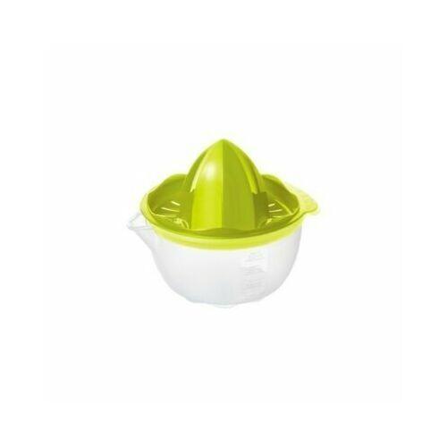 Wyciskarka do cytrusów ROTHO Londa 1742905070 Zielony