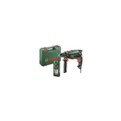 Bosch Universalimpact 730