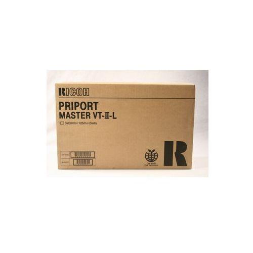 Ricoh matryca A3 typ VT-II-L, 893952, VT-II-L