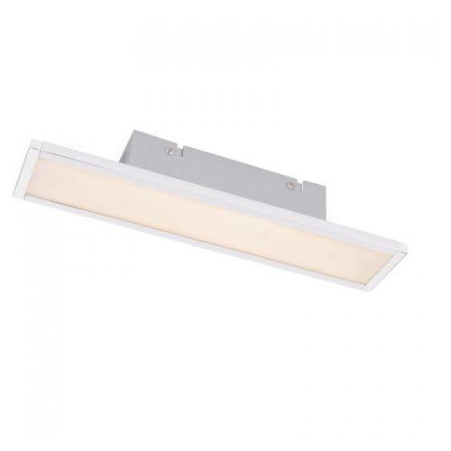 Burgos łazienkowa 41509-6 marki Globo lighting