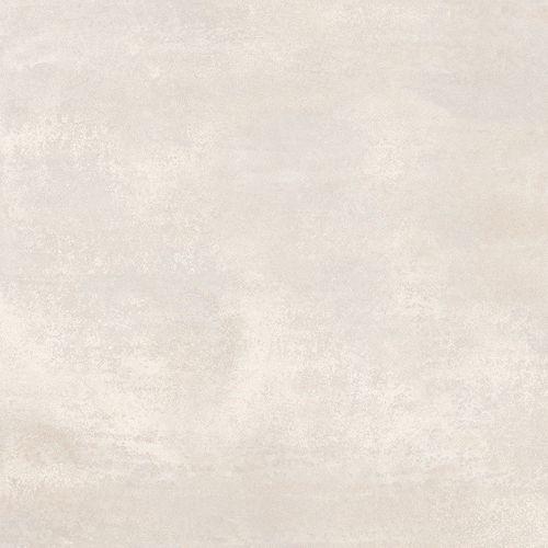 Cemento athens lappato 60×60 gat i marki Netto plus