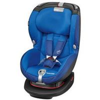Maxi-cosi Fotelik samochodowy rubi xp 9-18 kg + gratis (electric blue)