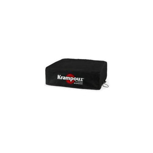 Pokrowiec Krampouz® Design & K Double (3563880092734)