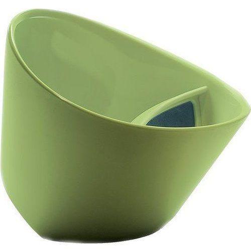 Filiżanka do herbaty Magisso zielona, 70204