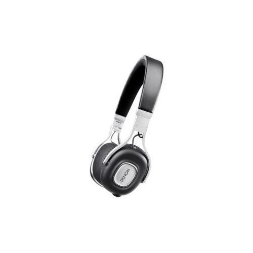 AHM-M200 marki Denon - słuchawki audio