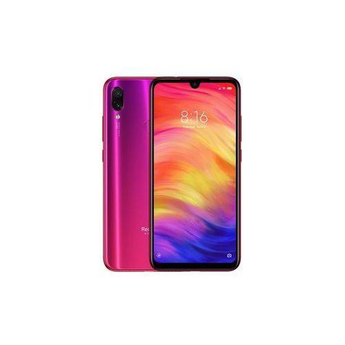 Xiaomi Redmi Note 7 - OKAZJE