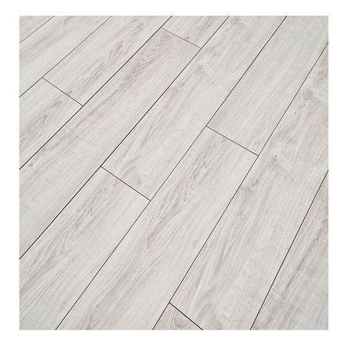 Panel podłogowy Weninger Dąb Arktyczny AC6 1,65 m2, 627