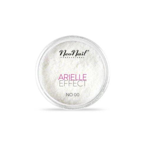 Pyłek arielle effect - classic marki Neonail