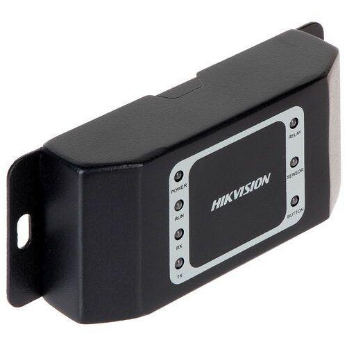 Sterownik drzwi ds-k2m060 marki Hikvision