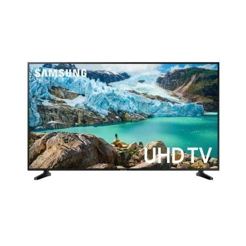 TV LED Samsung UE55RU7022