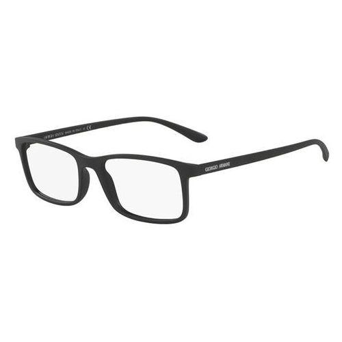 Okulary korekcyjne  ar7107 5042 marki Giorgio armani