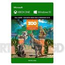 Zoo Tycoon: Ultimate Animal Collection [kod aktywacyjny]