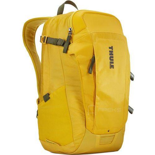 Thule enroute triumph 2 plecak na laptop 14,1'' / mikado - mikado