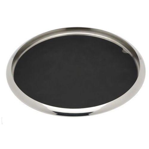 Taca antypoślizgowa okrągła o średnicy 350 mm | , et-7835 marki Eternum