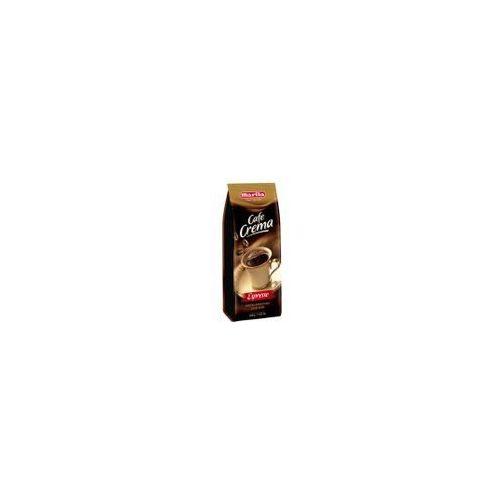 Marila Kawa cafe crema espresso 500 g (8594033195199)