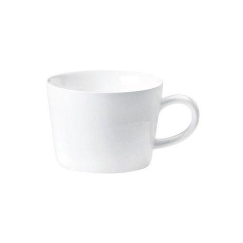 Kahla Five Senses filiżanka do kawy 0,2 l (4400011970075)