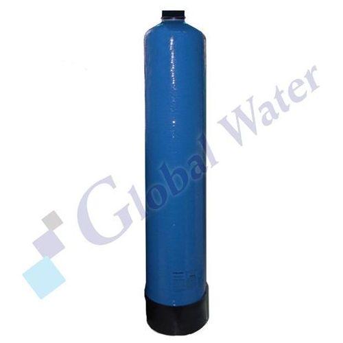Korektor pH wody