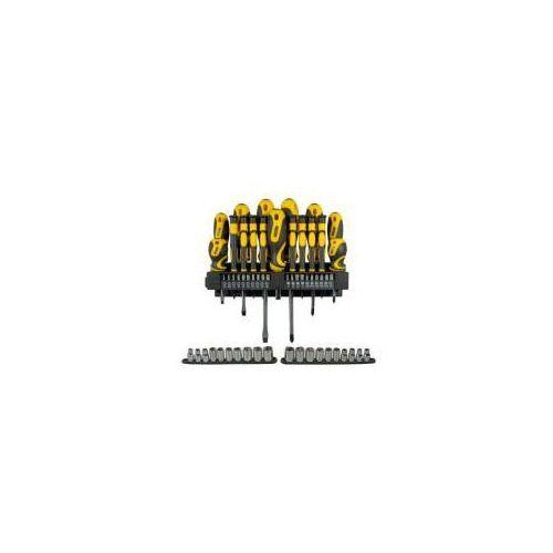 Stanley STHT0-62143 57 elementów