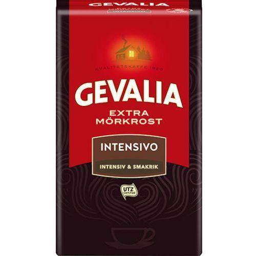 Gevalia Intensivo Extra Morkrost - kawa mielona - 425g (8711000537664)