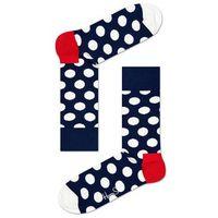 - skarpety gift box (4-pak) marki Happy socks