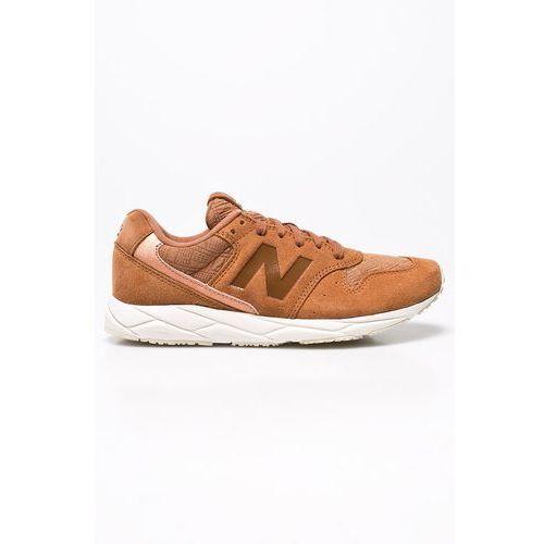 - buty wrt96eac marki New balance