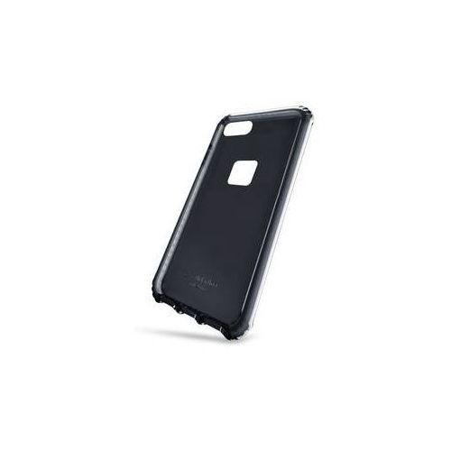 Obudowa dla telefonów komórkowych CellularLine Tetra Force pro Huawei P10 Lite (TETRACASEP10LITK) Czarny, kolor czarny