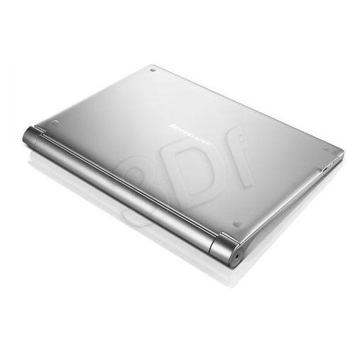 Lenovo Yoga Tab 2 830F 16GB