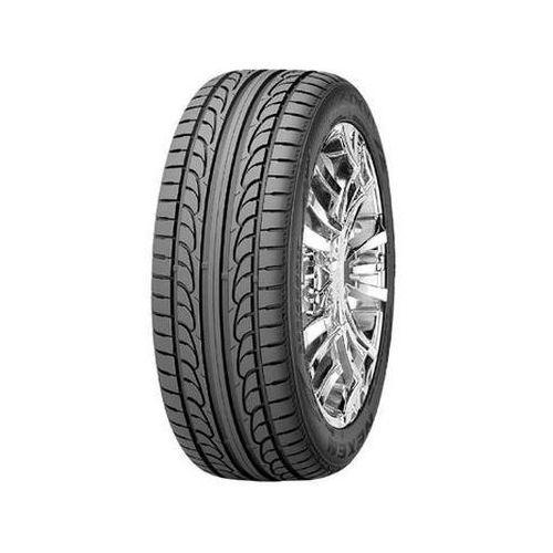 Roadstone N6000 255/45 R18 100 Y
