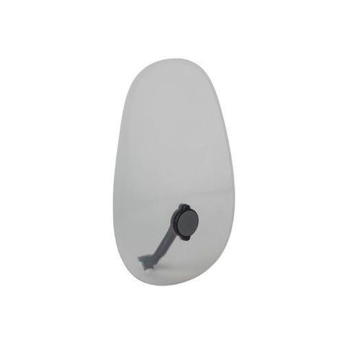 Windscreen Caress Observer, V590020_HAM