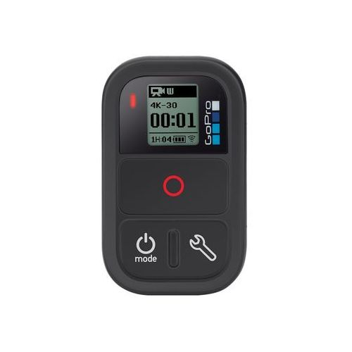 Gopro Pilot armte-002 smart remote + darmowy transport! (0818279012033)