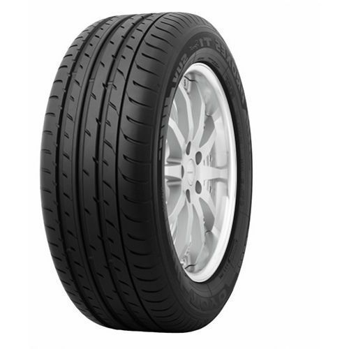 Toyo Proxes T1 Sport SUV 255/60 R18 112 H